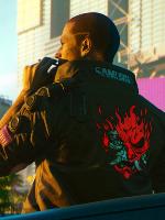 Alle Infos zu Cyberpunk 2077 (XboxOne)