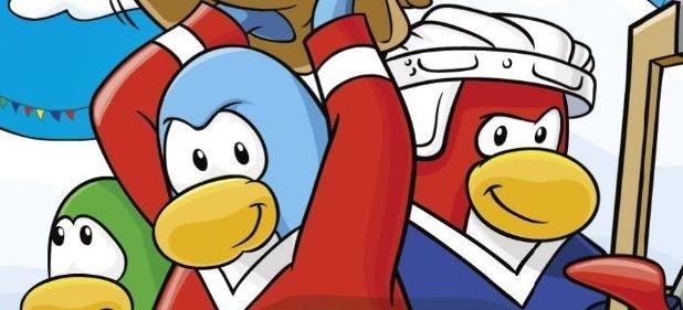 Club Penguin: Game Day! (Geschicklichkeit) von Disney Interactive
