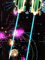 Alle Infos zu Senko no Ronde 2 (PlayStation4)
