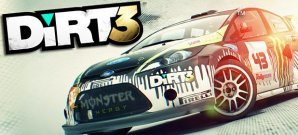 Screenshot zu Download von DiRT 3