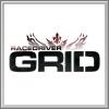Erfolge zu Race Driver: GRID
