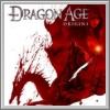 Erfolge zu Dragon Age: Origins