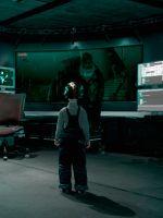 Alle Infos zu Intruders: Hide and Seek (PlayStationVR)