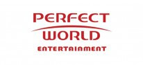 Perfect World Entertainment: Runic Games (Torchlight, Hob) geschlossen; Motiga (Gigantic) stark verkleinert