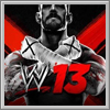 Komplettl�sungen zu WWE '13