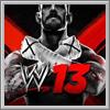 Komplettlösungen zu WWE '13