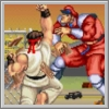 Erfolge zu Street Fighter II: Hyper Fighting
