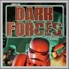 Star Wars: Dark Forces für Allgemein