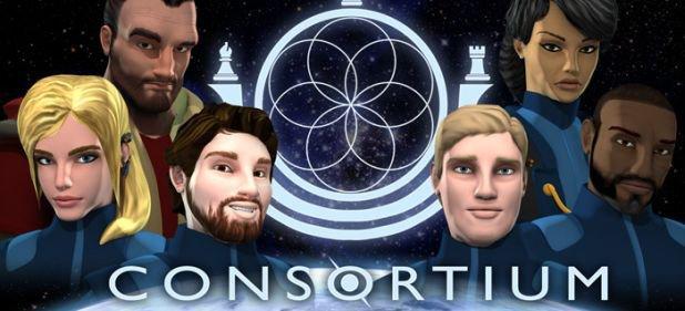Consortium (Rollenspiel) von Interdimensional Games
