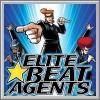 Komplettlösungen zu Elite Beat Agents