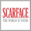 Komplettl�sungen zu Scarface: The World is Yours