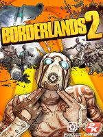 Komplettlösungen zu Borderlands 2