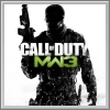 Komplettl�sungen zu Call of Duty: Modern Warfare 3