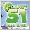 Erfolge zu Planet 51 - Das Spiel