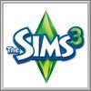 Erfolge zu Die Sims 3