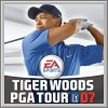 Komplettl�sungen zu Tiger Woods PGA Tour 07