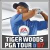 Komplettlösungen zu Tiger Woods PGA Tour 07