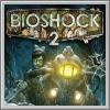 Komplettlösungen zu BioShock 2
