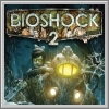 Erfolge zu BioShock 2