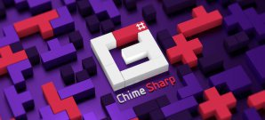 Tetris-Flair zwischen elektronischen Beats