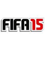 Alle Infos zu FIFA 15 (360)