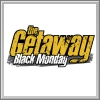 Komplettlösungen zu The Getaway: Black Monday