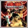 Komplettlösungen zu Tekken 5