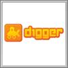 Erfolge zu Digger HD