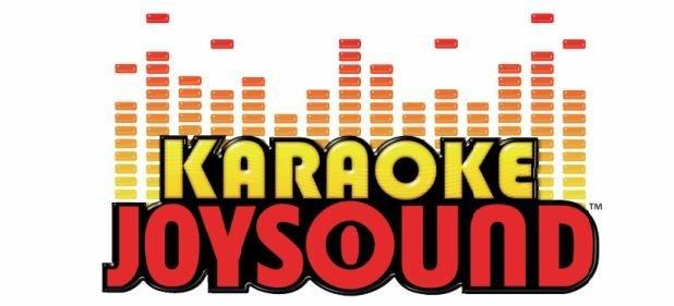 Karaoke Joysound (Geschicklichkeit) von Konami