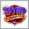 Komplettlösungen zu Spyro: A Hero's Tail