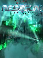 Alle Infos zu Resogun (PlayStation4)