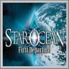 Komplettl�sungen zu Star Ocean: First Departure