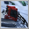 Komplettl�sungen zu Skiregion-Simulator 2012