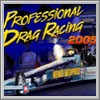 Komplettl�sungen zu IHRA Professional Drag Racing 2005