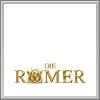 Komplettlösungen zu Die Römer
