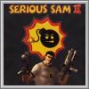 Komplettlösungen zu Serious Sam 2