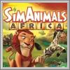 Komplettl�sungen zu SimAnimals Afrika
