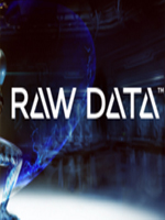 Alle Infos zu Raw Data (VirtualReality)