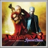 Komplettl�sungen zu Devil May Cry 3: Special Edition