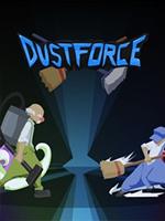 Alle Infos zu Dustforce (PS_Vita)