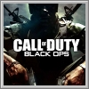 Komplettl�sungen zu Call of Duty: Black Ops