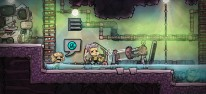 Oxygen Not Included: Automation Upgrade mit Basis-Automatisierungen