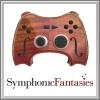 Symphonic Fantasies für Spielkultur