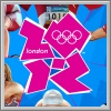 Erfolge zu London 2012 - Das offizielle Videospiel der Olympischen Spiele