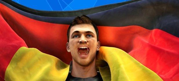 London 2012 - Das offizielle Videospiel der Olympischen Spiele (Sport) von Sega