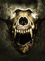 Alle Infos zu Kholat (PlayStation4)