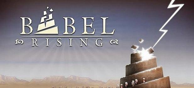 Babel Rising (Geschicklichkeit) von Ubisoft / BulkyPix (iP)