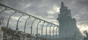 Fakten und Trailer zum Remake für PlayStation 4