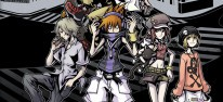 The World Ends with You: Video zeigt Kampf-Strategien auf der Switch