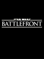 Alle Infos zu Star Wars Battlefront (PlayStation4)